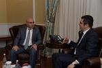 Azerbaycanlı diplomat: Karabağ'ı eninde sonunda geri alacağız
