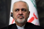 Zarif cancels trip to Switzerland for World Economic Forum