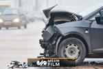 رانندگان متخلف در تصادفات دیه میگیرند