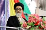 مظلومیت جمهوری اسلامی در جنگ تحمیلی به جهانیان ثابت شد