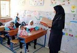 تحصیل بیش از ۳۹۰۰ دانشآموز در مدارس استثنایی کرمانشاه