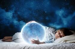 ارتباط حیرت انگیز عالم خواب و عالم بیداری/ اهمیت رؤیا از منظر قرآن