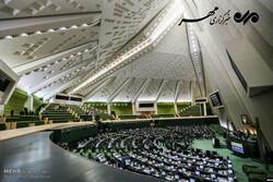 جزئیات داوطلبان انتخابات مجلس شورای اسلامی