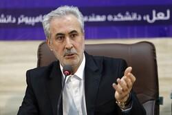 تلاش نیروی انتظامی برای تامین امنیت و آرامش جامعه ستودنی است