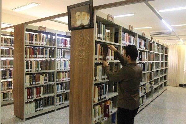 «پرویز اذکایی» خانه ۴ میلیاردی خود را وقف کتابخانه عمومی کرد