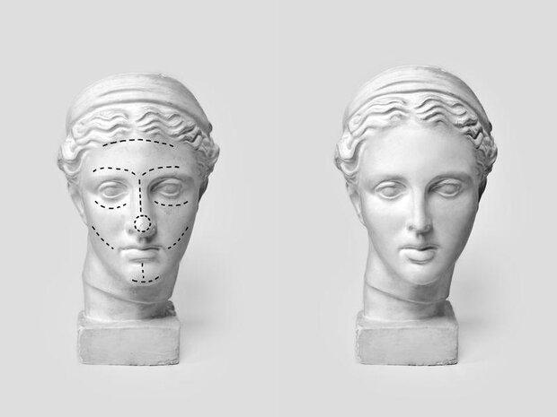 عمل بینی طبیعی؛ چه چیزی واقعاً با چهرهتان جور درمیآید؟