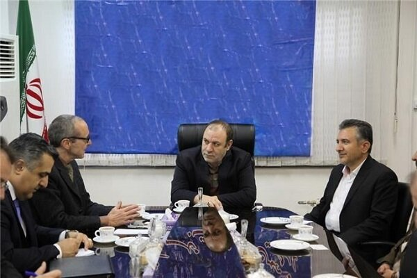 Austria keen on promoting ties with Iran in all levels