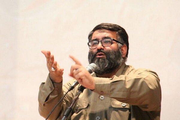 دشمن اغتشاشات و فتنههای زیادی علیه ایران طراحی کرده است
