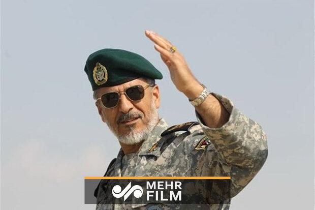 آمادگی نیروی دریایی ایران برای حضور در اقیانوس اطلس