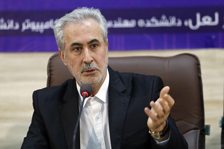 ۶۰ درصد وسایل نقلیه کشاورزی آذربایجان شرقی پلاک گذاری شده است