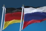 روسیه قصد احضار سفیر آلمان را دارد