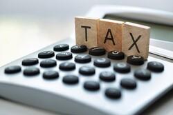 مالیات بر عایدی سرمایه از فعالیتهای غیرمولد جلوگیری میکند / دولت پیگیری کند