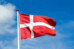 Denmark to join Europe's coalition of Hormuz Strait