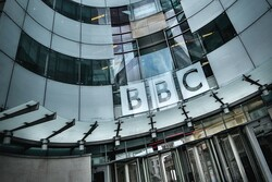 BBC Persian complicit in economic terrorism against Iran: Iran UK envoy