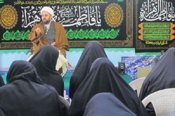 مطالعات اسلامی در علوم انسانی طی فرآیندی چندمرحلهای ظهور می کند
