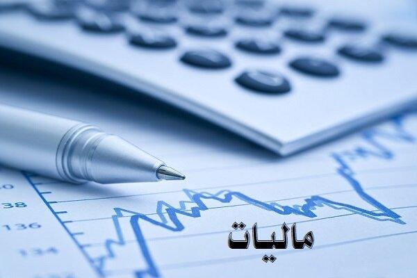 تحقق درآمدهای استانی در هشت ماه نخست سالجاری ۹۲درصد بوده است