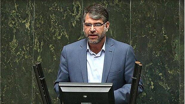 ظریف سریعا به پرونده حضور سفیر انگلیس در تجمع تهران رسیدگی کند
