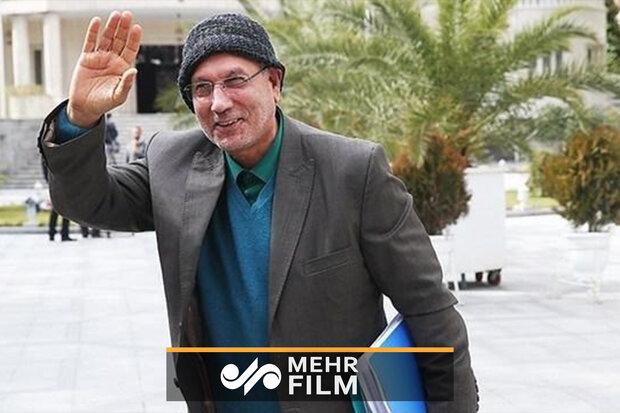 واکنش مجری تلویزیون به صحبتهای اخیر علی ربیعی