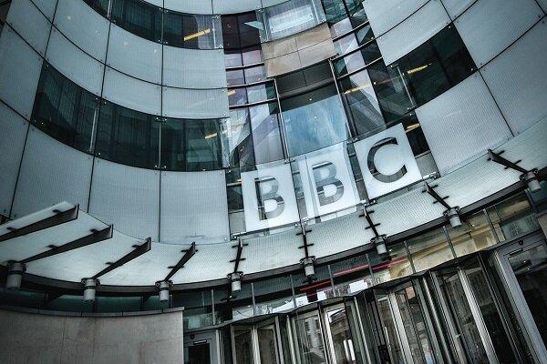 BBC Persian complicit in economic terrorism against Iran: Iran UK envoy