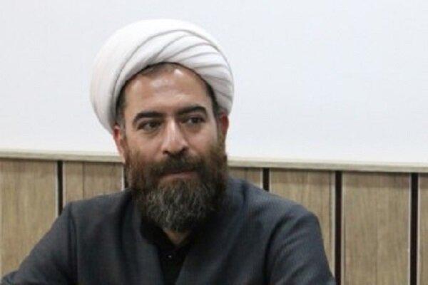 آیین ۱۰۰ ساله ۱۳ محرم امسال هم در یزد برگزار میشود