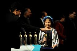 نوائے خرم کے چھٹے فیسٹیول کی اختتامی تقریب