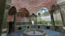 جزئیات مزایده ۵۴ مجموعه تاریخیفرهنگی توسط صندوق توسعه اعلام شد