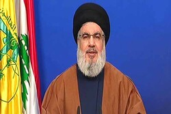Iran will respond to any attack: Nasrallah
