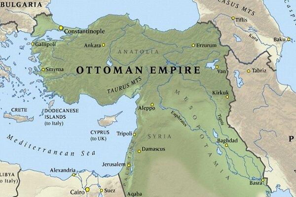 'Ermeni soykırımı' iddialarını hangi ülkeler resmen tanıyor?