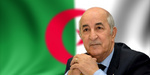Ex-PM Tebboune wins race to succeed deposed Bouteflika