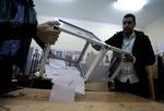 الانتخابات الرئاسية الجزائرية/صور