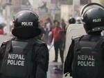 نیپال میں بم دھماکے میں پولیس آفیسر سمیت 3 افراد ہلاک