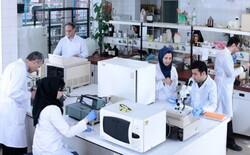 طرح دانشگاه آزاد برای حمایت از طرحهای پژوهشی/ شرط پرداخت هزینه پژوهش