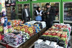 ۹ مورد شکایت درباره وجود قرص در کیک/ موردی در بوشهر یافت نشد