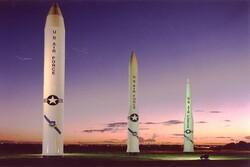 تصمیم آمریکا برای ساخت موشک بالستیک ۸۵ میلیارد دلاری