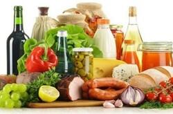 مصرف ویتامین A چگونه به سلامت ما کمک می کند