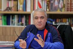 علی فتحاللهزاده سرپرست باشگاه استقلال شد