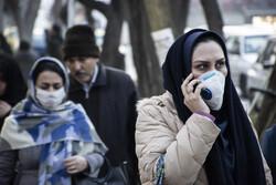 صنعتی آلودگی اراک کی فضائی آلودگی کا اصلی سبب