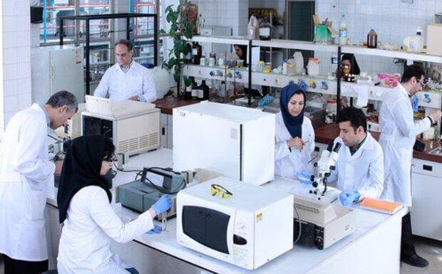 طرح دانشگاه آزاد برای حمایت از طرحهای پژوهشی