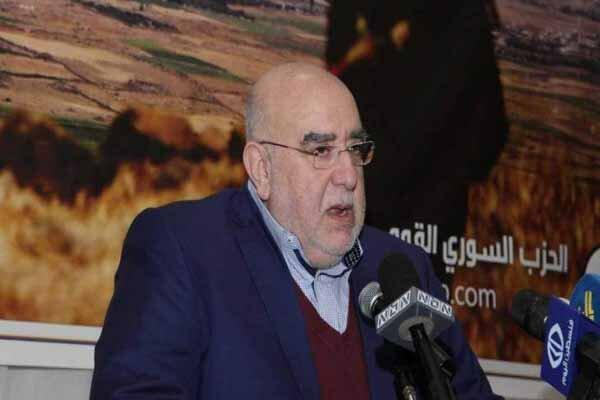 واکنش محافل سیاسی لبنان به تظاهرات خشونت آمیز بیروت