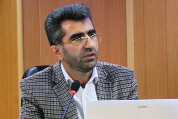 فرمانداریهای استان سمنان در مشارکت سیاسی موفق عمل کردند