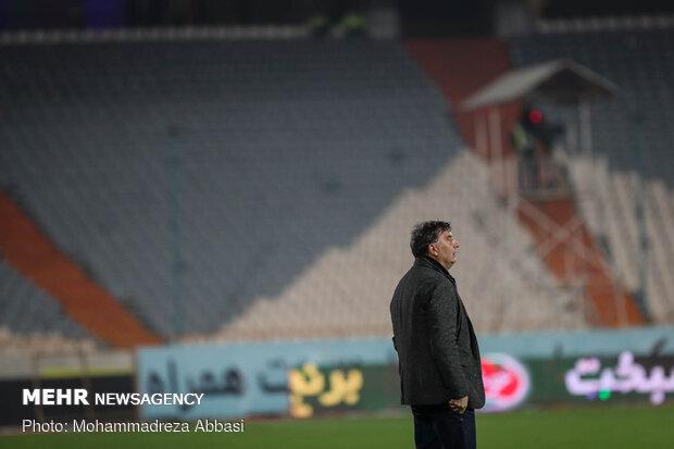 Esteghlal vs Shahin Bushehr: IPL day 15
