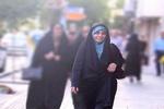 «زهرا عبدالمحمدی» خبرنگار پارلمانی درگذشت