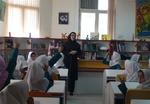 تخلفات مدارس خارج از کشور به قوه قضائیه ارجاع شد