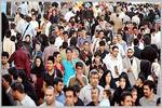 لزوم استفاده از تجربه سایر کشورها در سیاست های تشویقی جمعیت