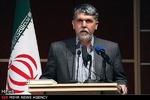 نام کرمان در فضای دفاع مقدس با شهید سردار سلیمانی عجین شده است