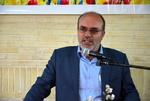 شهردار شهرکرد استعفا کرد
