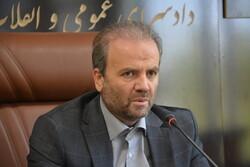 تشکیل چند پرونده تخلف انتخاباتی در کرمانشاه