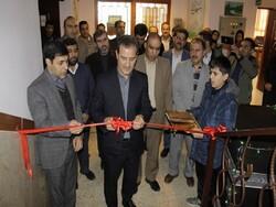 نمایشگاه محصولات قرآنی باعنوان «دوست من، قرآن» در سنندج افتتاح شد