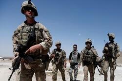 ABD, Afganistan'dan 4 bin askerini çekecek