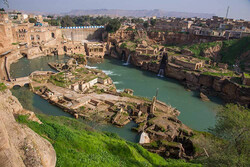 Special attractions in Iran that you should see